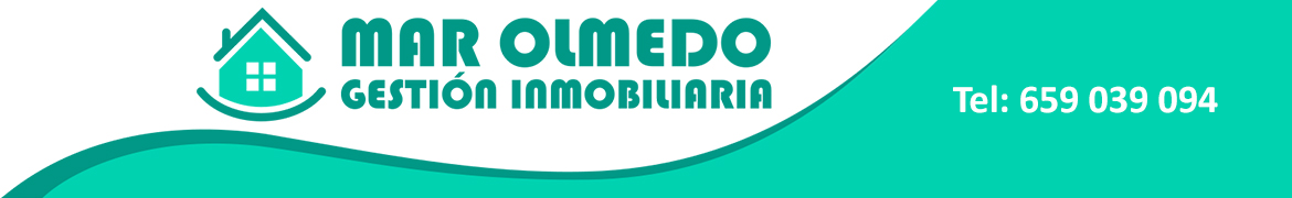 logotipo inmobiliaria movil
